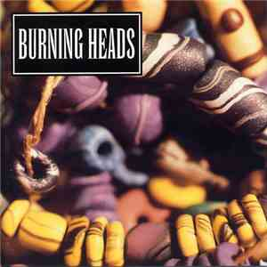 Burning Heads - Dive mp3 play