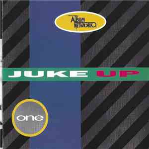 Southside Johnny & The Asbury Jukes - Juke Up One mp3 play