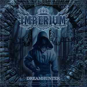 Imperium  - Dreamhunter mp3 play