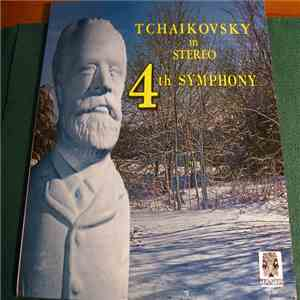 Tchaikovsky - Symphony No.4 mp3 play