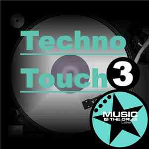 Various - Techno Touch 3 mp3 play