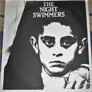The Night Swimmers - She Starts Laughing / Wasting Time mp3 play
