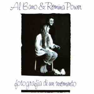 Al Bano & Romina Power - Fotografia Di Un Momento mp3 play