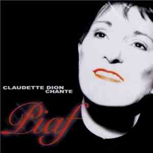 Claudette Dion - Claudette Dion Chante Piaf mp3 play