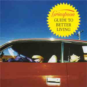 Grinspoon - Guide To Better Living mp3 play