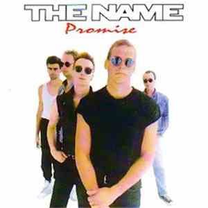 The Name - Promise mp3 play