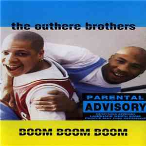 The Outhere Brothers - Boom Boom Boom mp3 play