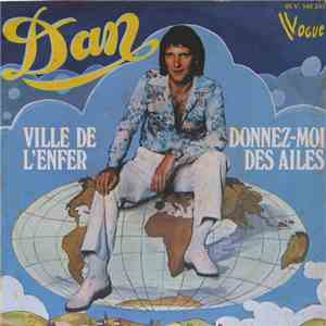Dan - Ville De L'Enfer mp3 play