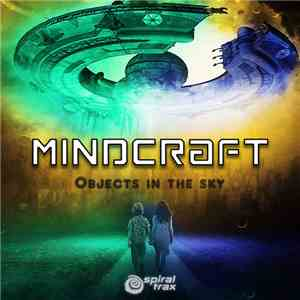 Mindcraft  - Objects In The Sky mp3 play