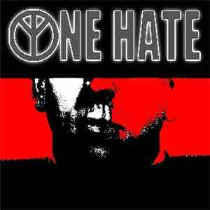 One Hate - Demo mp3 play