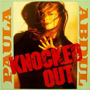 Paula Abdul - Knocked Out mp3 play