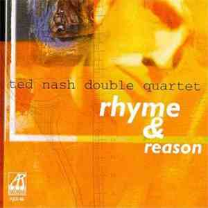 Ted Nash Double Quartet - Rhyme & Reason mp3 play