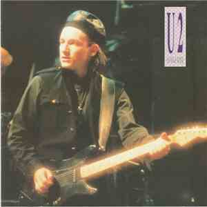 U2 - Last Night At The Ritz mp3 play