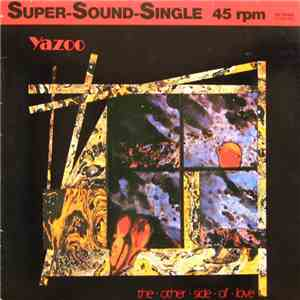 Yazoo - The Other Side Of Love mp3 play