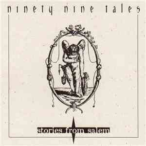 99 Tales - Stories From Salem mp3 play