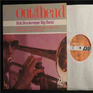 Bob Brookmeyer - Out Of My Head mp3 play