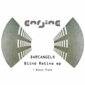 D'Arcangelo - Blind Retina mp3 play