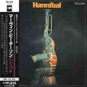 Hannibal Marvin Peterson And The Sunrise Orchestra - Hannibal mp3 play