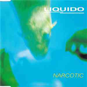 Liquido - Narcotic mp3 play