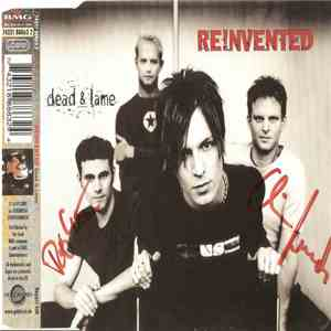 Re!nvented - Dead & Lame mp3 play