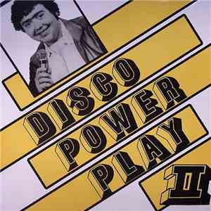 Soft Rocks - Disco Power Play II mp3 play