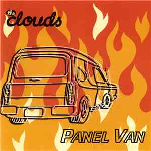 The Clouds - Panel Van mp3 play