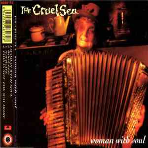 The Cruel Sea - Woman With Soul mp3 play