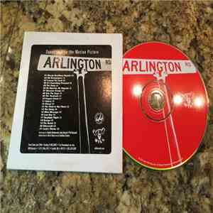 Angelo Badalamenti - Arlington Rd (Soundtrack From The Motion Picture) mp3 play