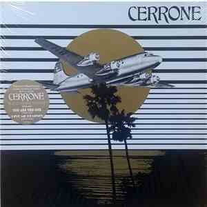 Cerrone - Cerrone IV, VII, Give Me Remixes 2015 Official Deluxe Box Set mp3 play