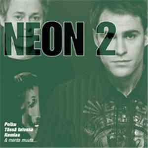Neon 2 - The Collection mp3 play