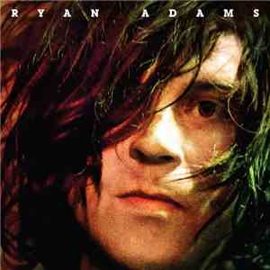 Ryan Adams - Ryan Adams mp3 play