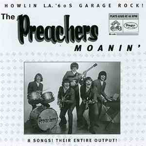 The Preachers  - Moanin' mp3 play