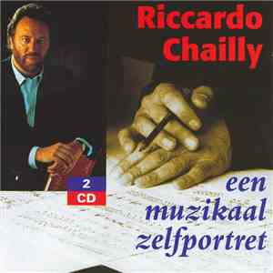 Riccardo Chailly - Een Muzikaal Zelfportret mp3 play