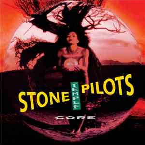 Stone Temple Pilots - Core mp3 play