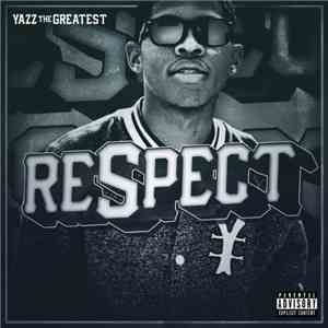 Yazz The Greatest - Respect mp3 play