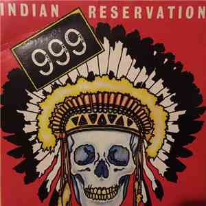 999 - Indian Reservation mp3 play