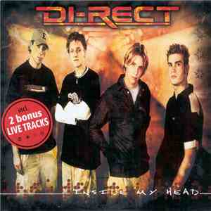Di-Rect - Inside My Head mp3 play