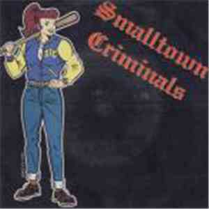 The Pints / Smalltown Criminals - The Pints / Smalltown Criminals mp3 play