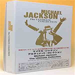 Michael Jackson - The Ultimate Collection mp3 play