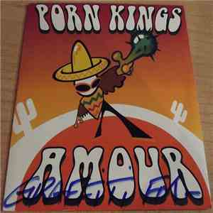 Porn Kings - Amour mp3 play
