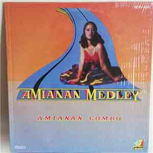Amianan Medley - Amianan Combo mp3 play