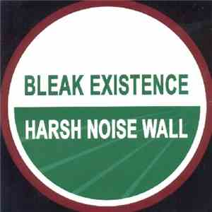 Bleak Existence - Organic Obsession mp3 play