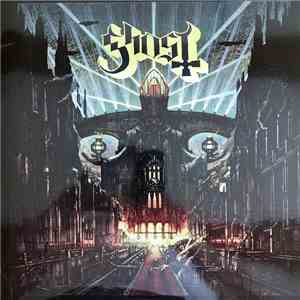 Ghost  - Meliora mp3 play