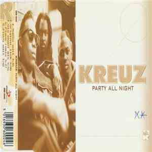 Kreuz - Party All Night