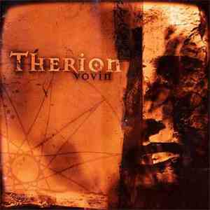 Therion - Vovin mp3 play