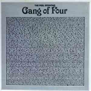 Gang Of Four - The Peel Sessions mp3 play