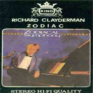 Richard Clayderman - Zodiac mp3 play