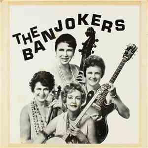 The Banjokers - The Banjokers mp3 play