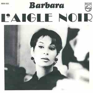Barbara  - L'Aigle Noir mp3 play