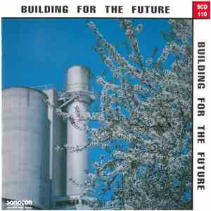John Fiddy - Building For The Future mp3 play